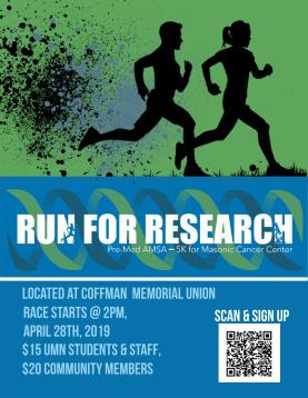 run for research pic.jpg